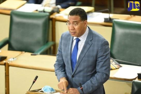 PM Says Government Will Shut Down Delinquent Establishments