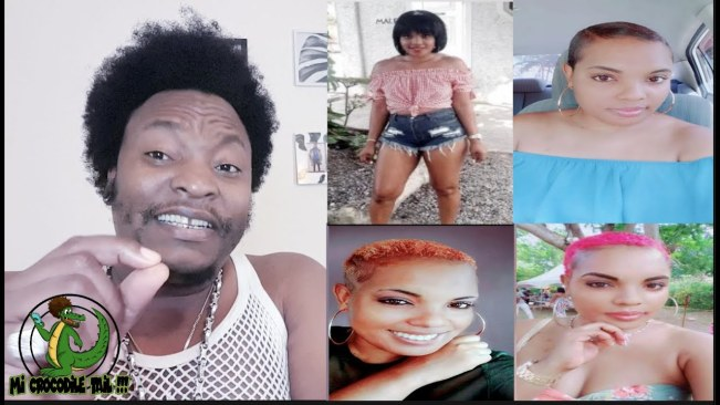 Family Allegedly Confesses To Ordering Trelawny Woman's murder