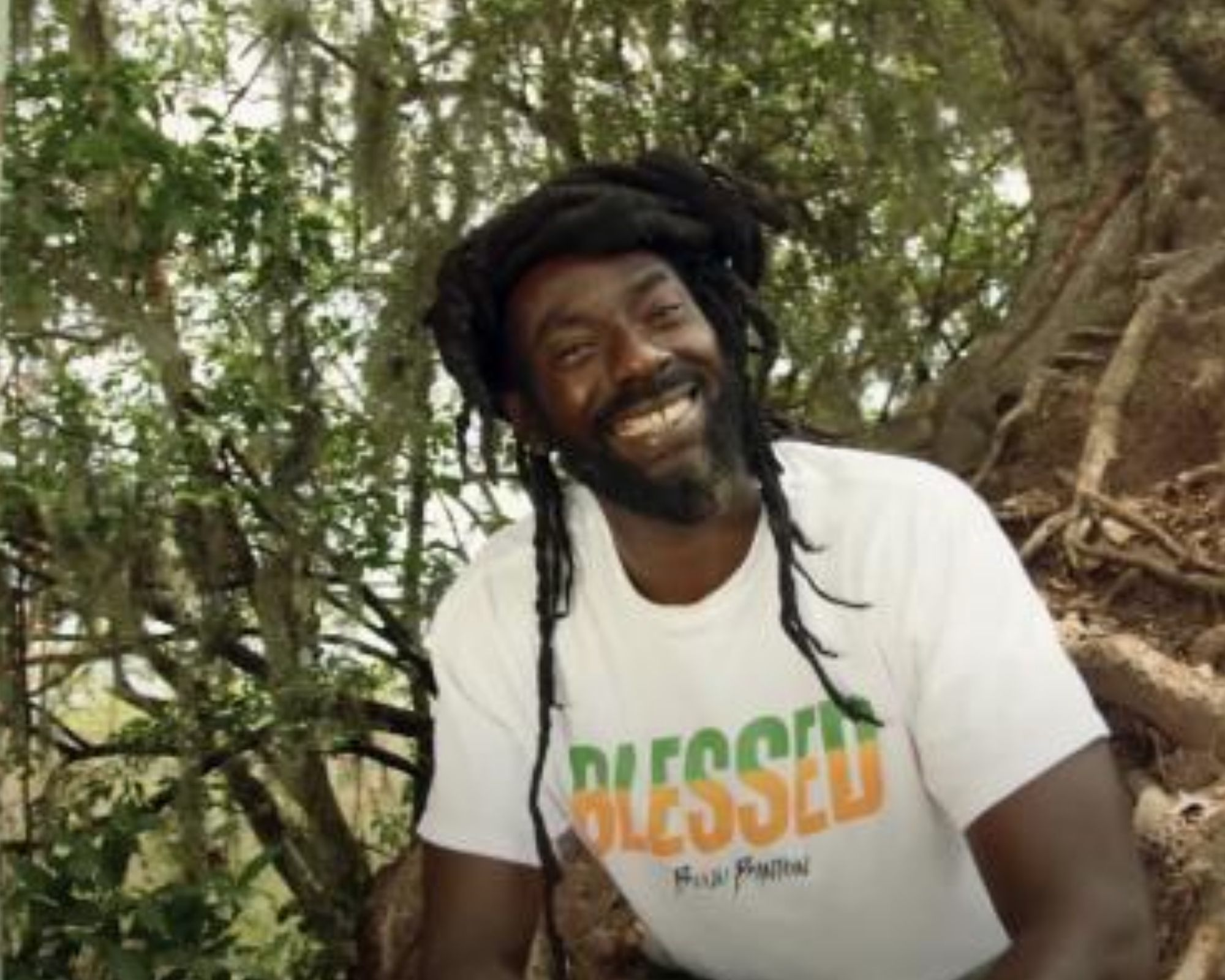 Buju Banton wins Jamaica Festival Song competition 2020