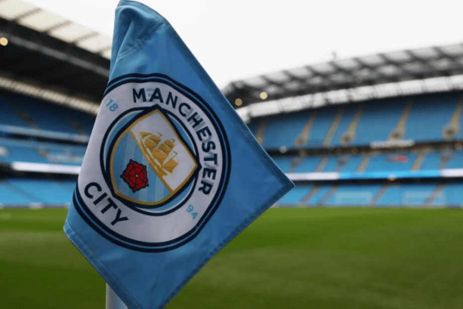 Manchester City Wins Appeal Against Two-year Ban from European Football Competition on Appeal to CAS