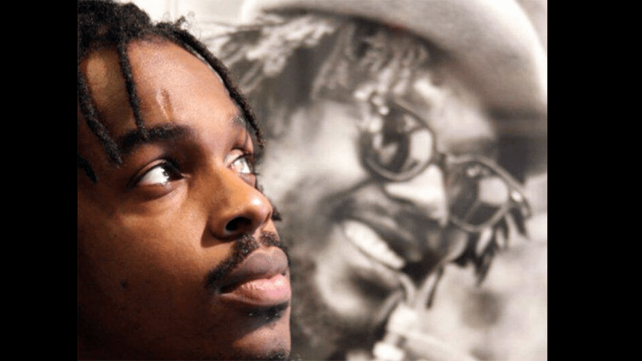 Peter Tosh's Family Files Lawsuit Over Son's Death – McKoysNews