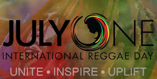 International Reggae Day 2020 Celebrated With 24-Hour Virtual Event