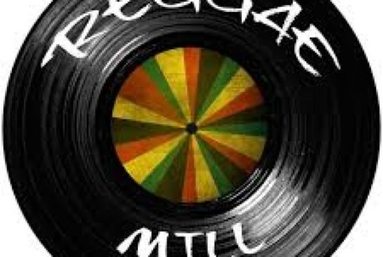 Reggae Mill Closed, But Other Businesses At Devon House To Remain Open