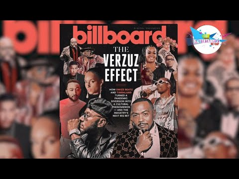 Entertainment Recap – August 14, 2020