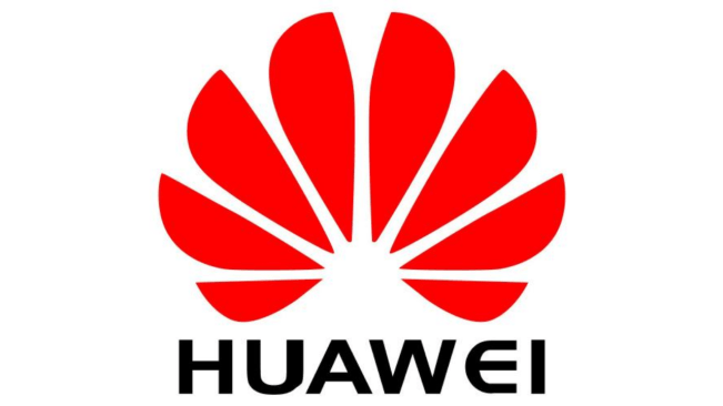 Huawei Now the Top Smartphone Seller in the World