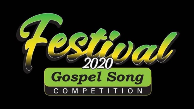 LIVE NOW: JCDC Gospel Song Competition Finals – August 2, 2020