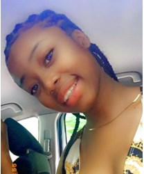 16-year-old Monepha Wedderburn Missing, from Bull Bay