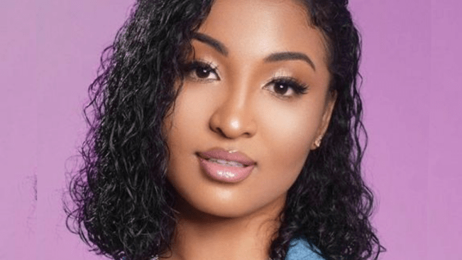 Shenseea Issues Message to Fans Following Car Crash