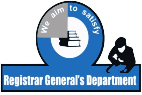 Closure, deep clean and sanitisation of RGD Head office