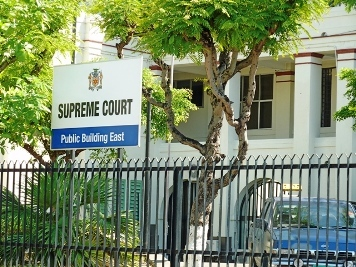 Social media users shun Supreme Court Decision