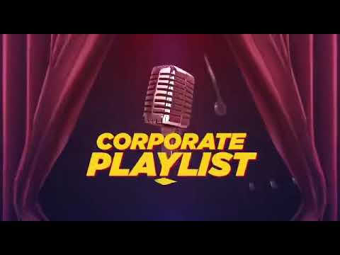 CEO Kadeen Mairs Shares His Favorite Songs And Artistes In Our Corporate Playlist feature.