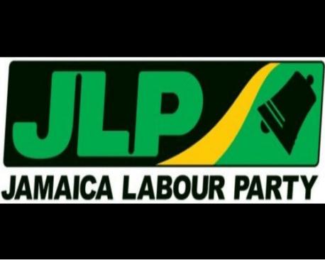 JLP Seeking Recount In Three Seats