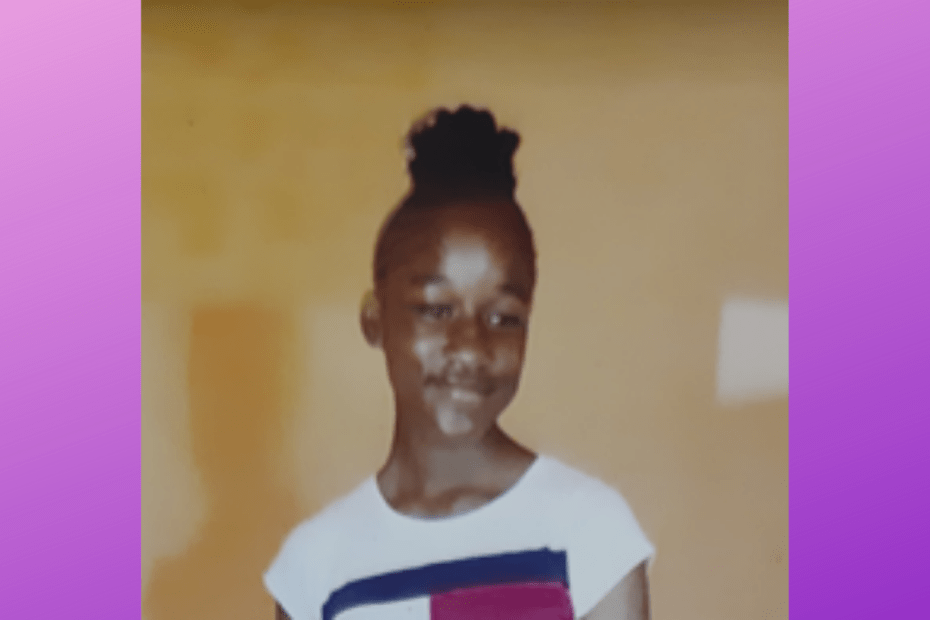 Ananda Alert Activated For Trelawny Teen