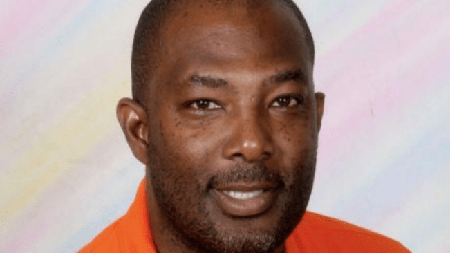 PNP wins in Eastern Westmoreland