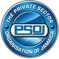 PSOJ calls for Government to move swiftly in addressing crime and COVID-19