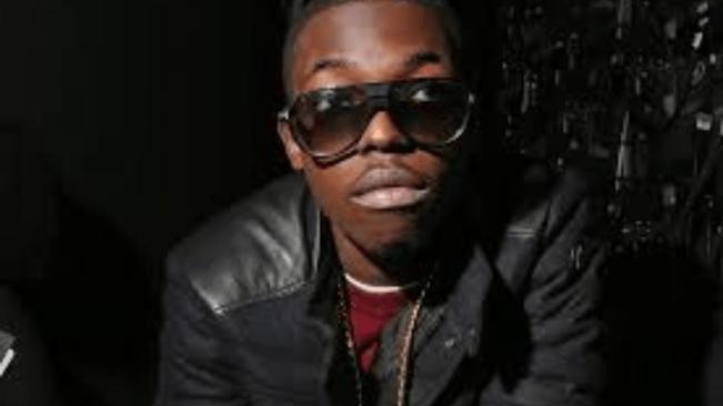 Rapper Bobby Shmurda Denied Parole