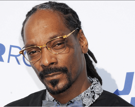 Snoopadelic in the(da) Pandemic – Snoop Dogg Supports The Fight Against Coronavirus (COVID-19)