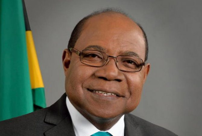 Front-Line Tourism Workers Could Be Among First For COVID-19 Vaccine – Minister