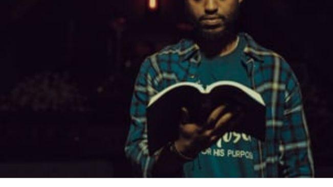 Dear Mckoy: My pastor got me pregnant