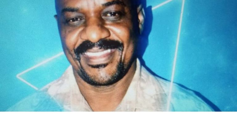 Businessman 'Jah Lee' killed in Mobay