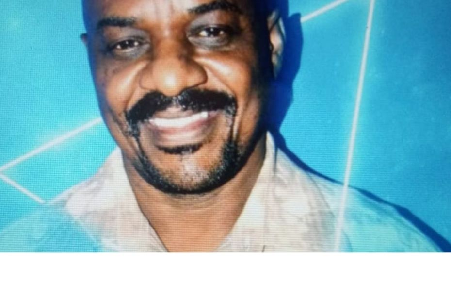 Businessman 'Jah Lee' killed in Mobay