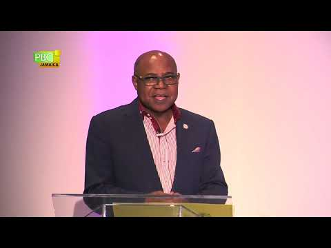 Tourism the catalyst for Jamaica's recovery from Covid-19