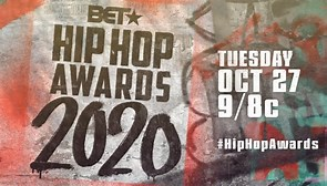 Shenseea, Beenie Man, Bounty Killer, Koffee & more for BET HipHop Awards