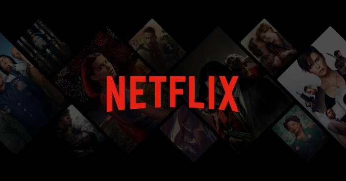 Netflix hike subscription prices