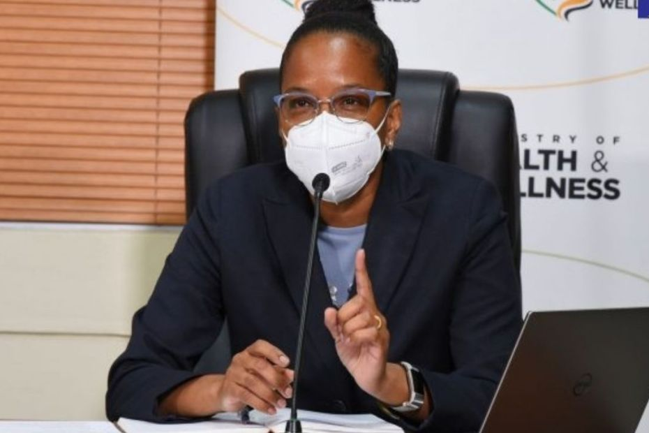 Worry over increased COVID-19 cases in northern, western Ja