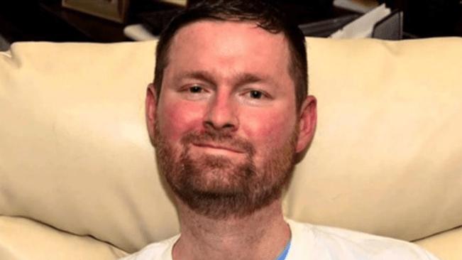 Man Behind the 'Ice Bucket Challenge' Dies