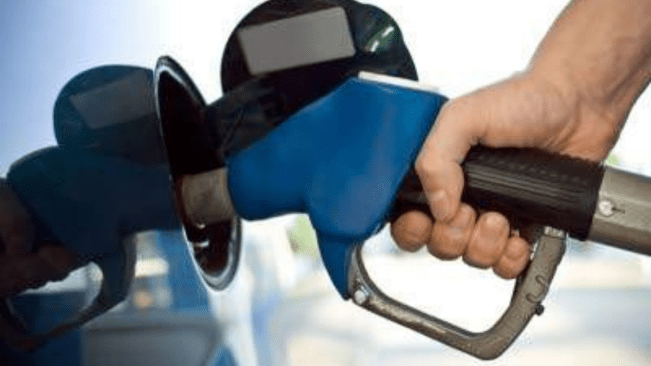 Gas Prices Go up $1.46, Diesel Prices up $0.25 on Thursday