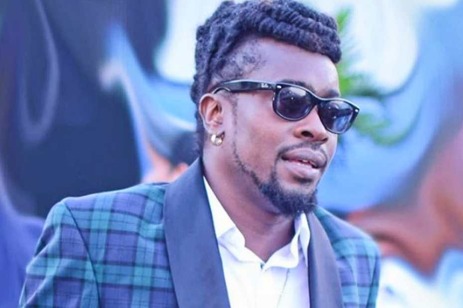 Beenie Man delays Album Release