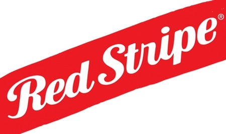Red Stripe wins productivity and competitiveness award for the second year