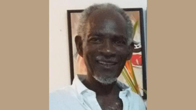 Well-known St James Businessman Clover Allen is Dead