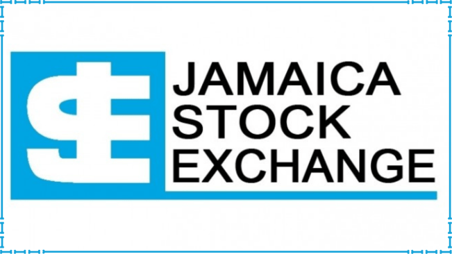 More Jamaicans Entering Equities Market