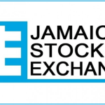 JSE Launched Private Market