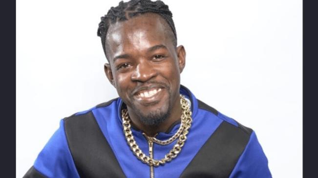 "Reggae Artiste Halonai Shows off his Jamaican Pride in ""Yaadman"""
