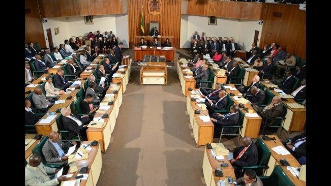 LIVE NOW:The Honourable Senate – January 22, 2021