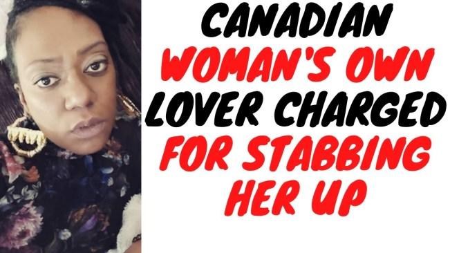 Latoya Alcindor Visited Jamaica And Never Returned Home Alive