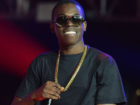Bobby Shmurda Anticipates Prison release Tomorrow (Feb. 23)