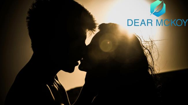 Dear McKoy: I am Cheating on my Husband