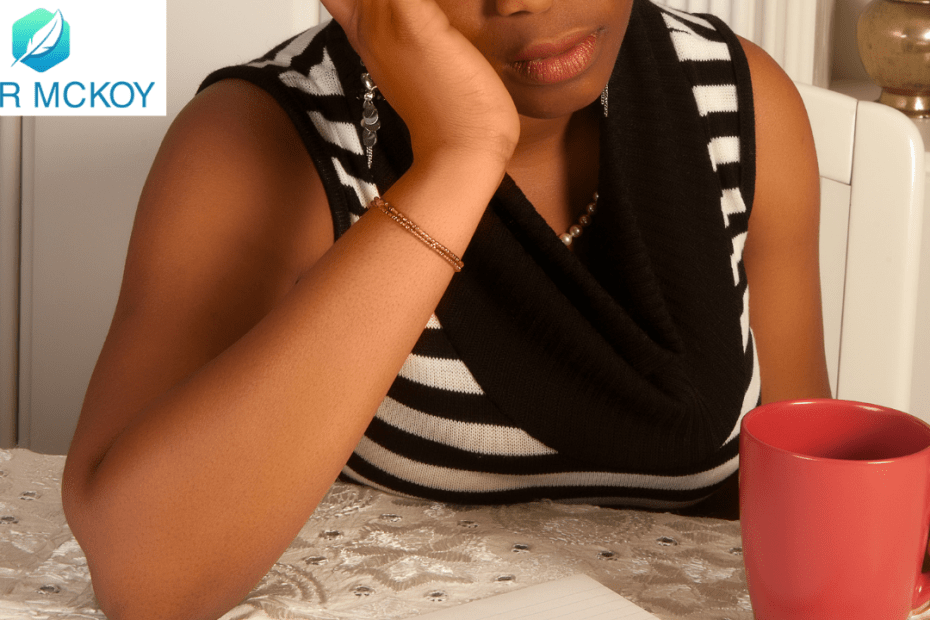 Dear McKoy: Dont Know If I Caught STI from My Husband or Side Man