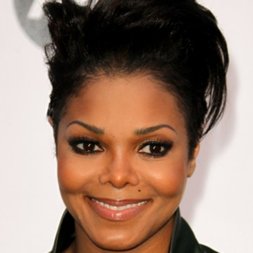 Janet Jackson to address Super Bowl controversy & Michael Jackson's death in new documentary