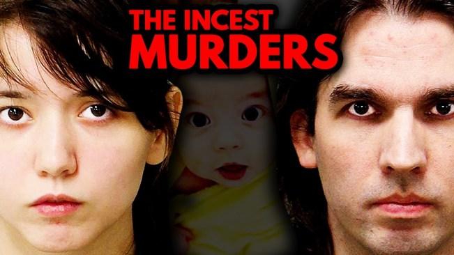 INCEST MURDERS: The Most HORRIFIC Story You've EVER Heard | True Crime & Murder Documentary