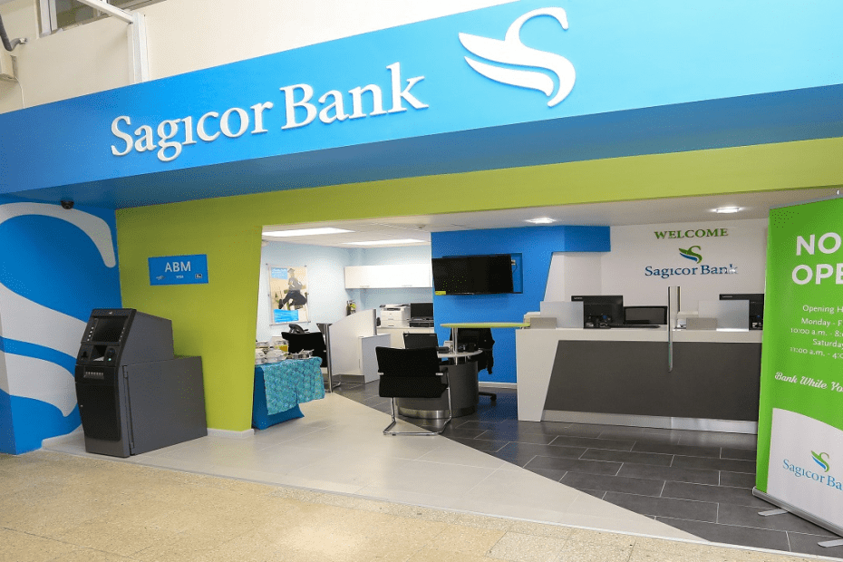 Sagicor Group Declares Dividend