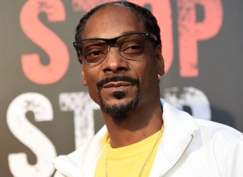 Snoop Dogg to Star in new Netflix Comedy