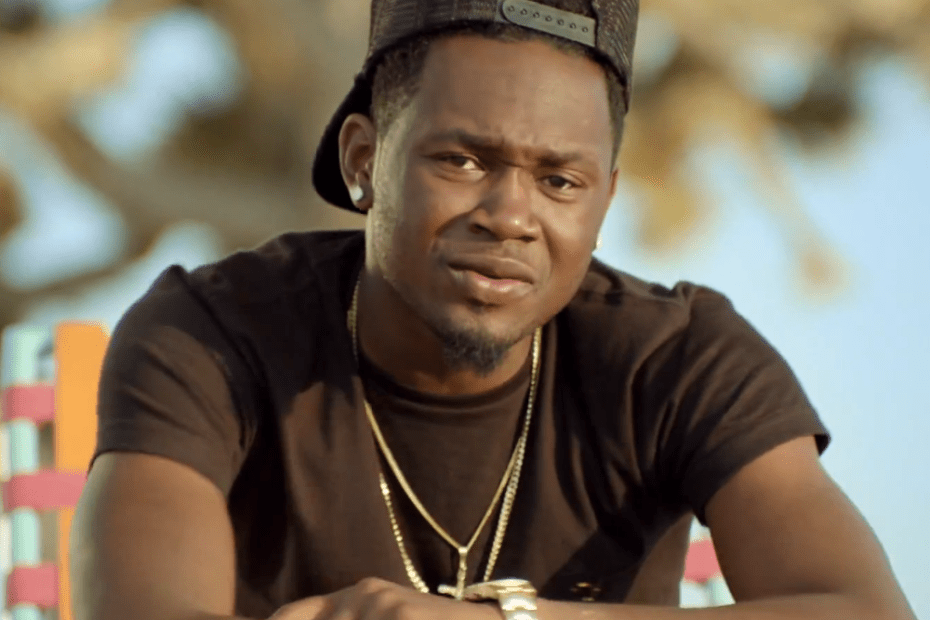 Kranium's gets silver certification in Canada for 'Nobody Has to Know'