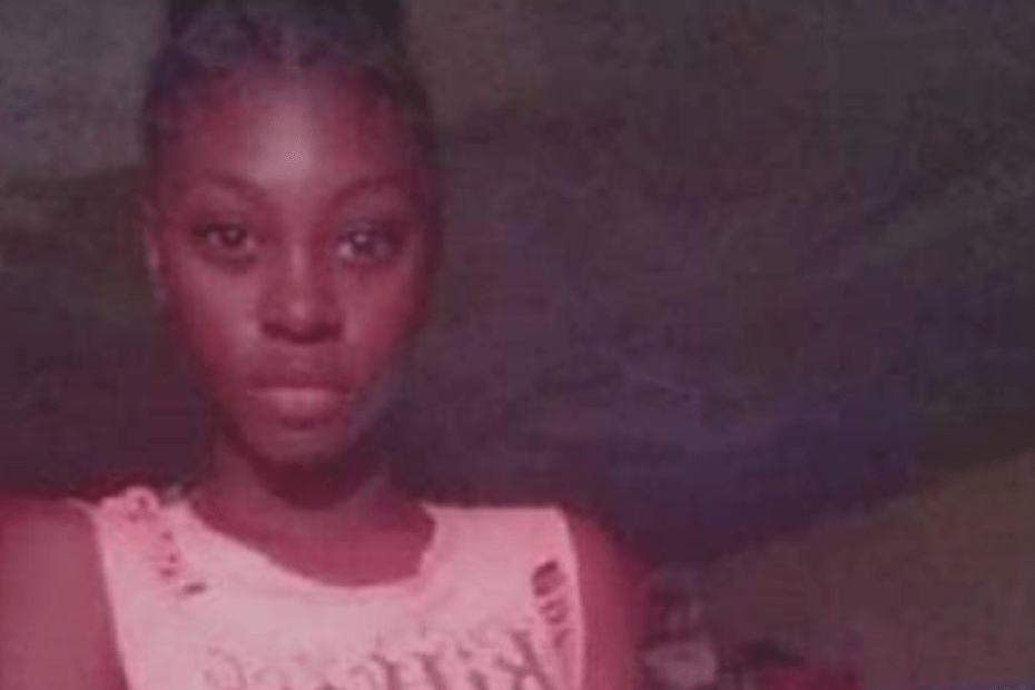Man Who Stabbed 15-Year-Old Girl to Death in Spanish Town, Held by Angry Residents
