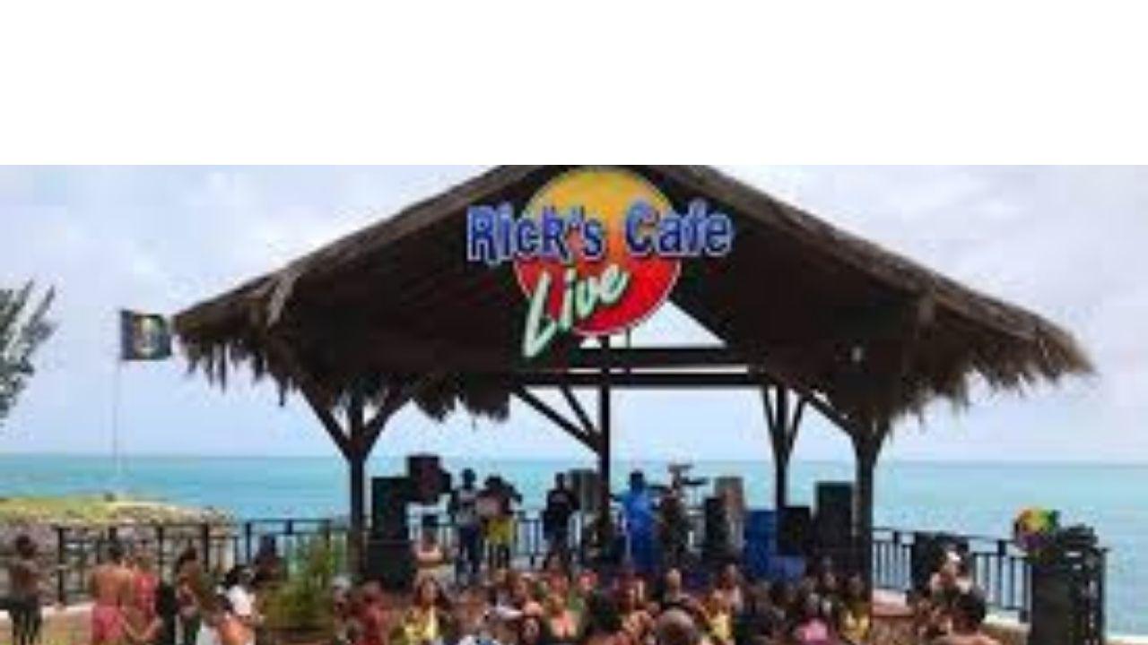TPDCo immediately withdraws Rick's Café's COVID-19 compliance license
