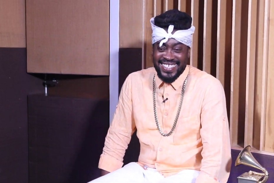 Beenie Man fines $150,000 for COVID Breach